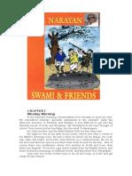 r._k._narayan_swami_and_friends.pdf