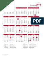 calendario-2018-v.pdf