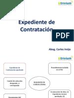 expedientes de contrstacion.pdf