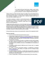 Bases-III-edición-Premio-DISEÑA-AQUAE_2-2017