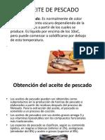 Aceite de Pescado (2)