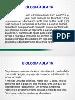 4987_cbm_mg_biolo_cbm_mg_intensivao_16(1)