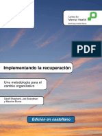 Implementandorecuperacion.pdf