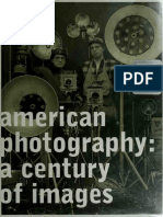 American photography - A Century of Images (Art Ebook).pdf