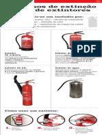 4-Extintores