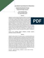 1030561816.pdf
