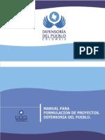 MANUAL MARCO LOGICO FINAL%5b1%5d..pdf
