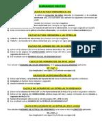 Manejo Almanaque Nautico