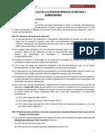001_sesion_12_2017_acometidas_y_alimentadores.pdf