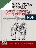 GuamanPoma_librosobre