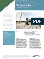 Tours Tramway - Case Study - En - LD