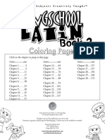 SSL2_ColoringPages - Latin