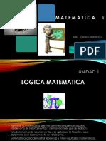 Clase1 Intr Logica Mat