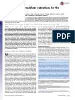 PNAS-2016-Federman-1523825113 (1).pdf