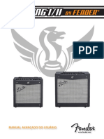 MustangI_II_advanced_manual_Portuguese.pdf