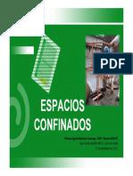 EspaciosConfinadoMonicaAguila.pdf