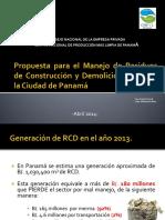 sensibilizacionrcd.pdf