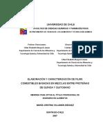 villaman_m.pdf
