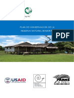 gestion y conservacion.pdf