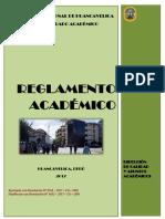 4 Reglamento Academico 2017