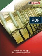 cabista de sistema de telecomunicaes-.pdf