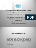 PRESENTACION TESIS.pdf