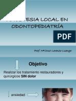 Anestesia local.ppt