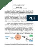 Regar sin necesidad de trasvases (2).pdf