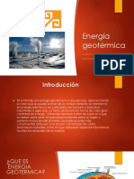 Energía geotérmica TRABAJO.pptx