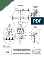 (12) CT 332 - S.pdf