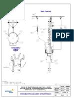 (13) CT 622 - S.pdf