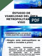 Estudio Viabilidad Vigo
