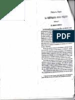 Freud - Esquema del Psicoanalisis ESTUDIAR para el LUNES.pdf
