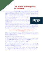 polimeri.docx