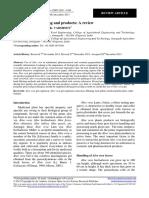 IJMAP_3_4_10_Aloe_vera.pdf