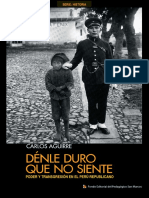 DenleDuro.pdf
