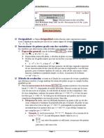 Inecuaciones_02.doc