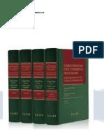 TRABAJO DE INVESTIGACION PRACTICA PROCESAL CIVIL vf.doc
