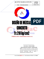 281398134-Diseno-de-Mezclas772