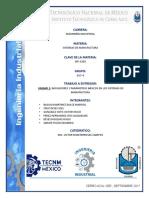 Producto Completamente Con Los Requerimientos de Diseño Especificaciones y Estándares