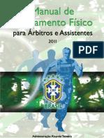Manual de treinamento fisico para arbitros.pdf