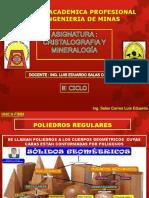 POLIEDROS REGULARES (1).pptx