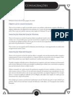Consagracoes.pdf