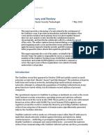 conficker-summary-review-07may10-en.pdf