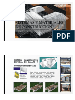 Sistemas y Materiales de Construcción.pptx