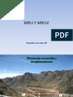 Mruy Mruv Gara