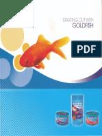 GoldfishGuide.pdf