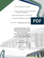 Practica-2-procesos-2 (1)