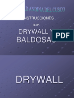 Drywall-Final222.ppt