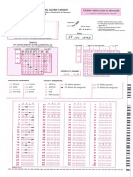 2016 2TP PY Plantilla Modulo Navegacion